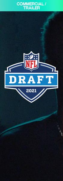 NFL Draft DC
