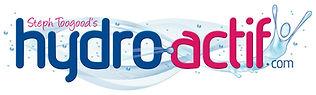 Hydro Logo.jpg
