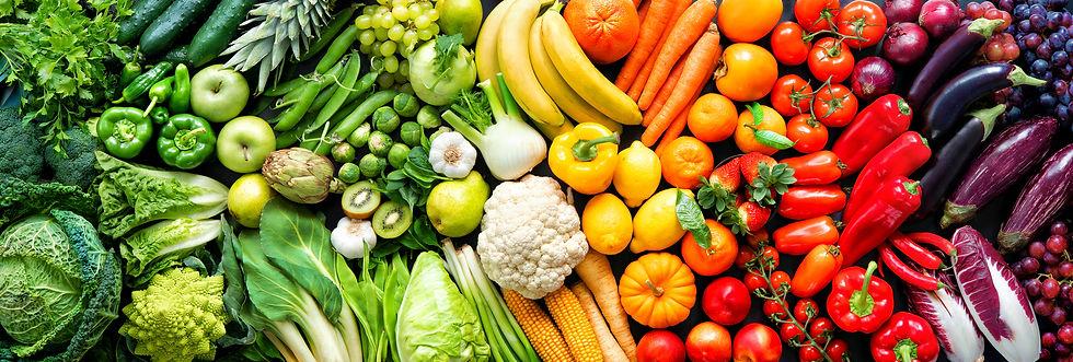 Assortment-of-fresh-organic-fruits-and-v