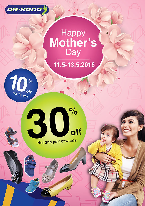 MOTHERS DAY MAY 2018.jpg