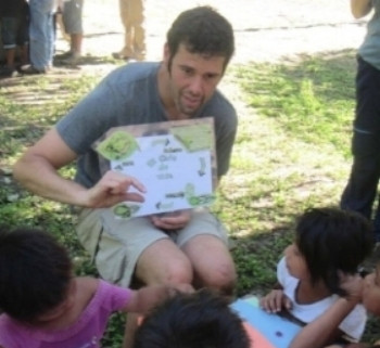 teaching+kids-frogs+of+the+raingorest.jp