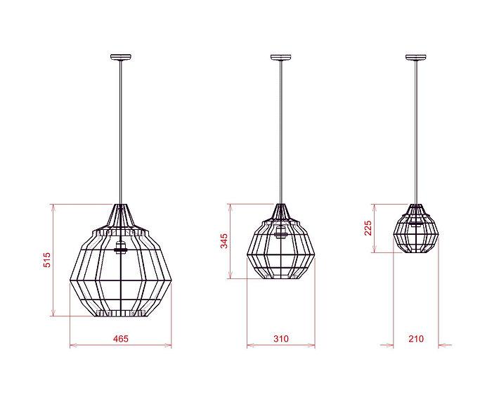 cage lamp.jpg