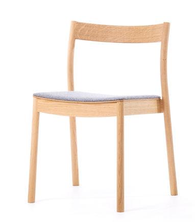 Alma chair oak upholstered.jpg