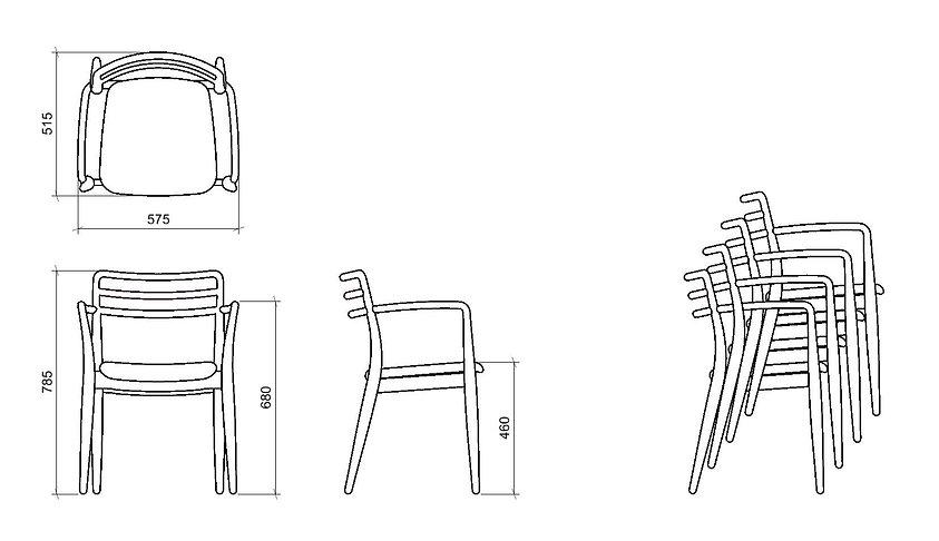 tor arm line drawing.jpg