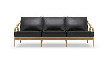 kata 210 sofa oak.jpg