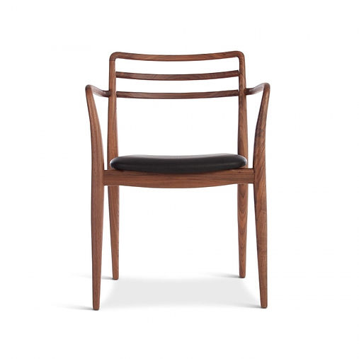 tor_dining_chair_with_arms_black_leather