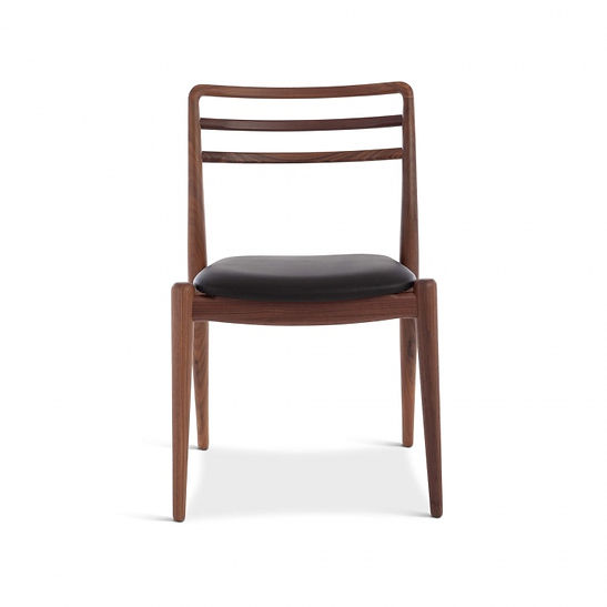 tor_dining_chair_black_leather_walnut_1.
