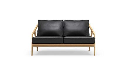 kata 145 sofa front oak.jpg