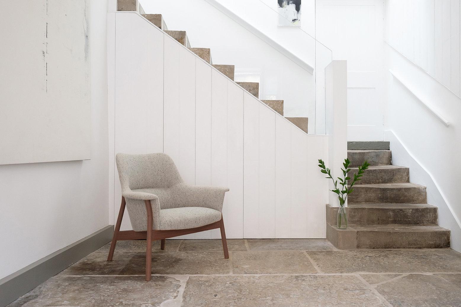 Oxbow Lounge Chair walnut.jpg