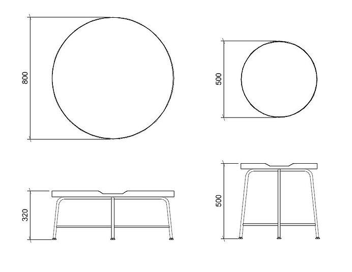 line drawings - monty 1.jpg