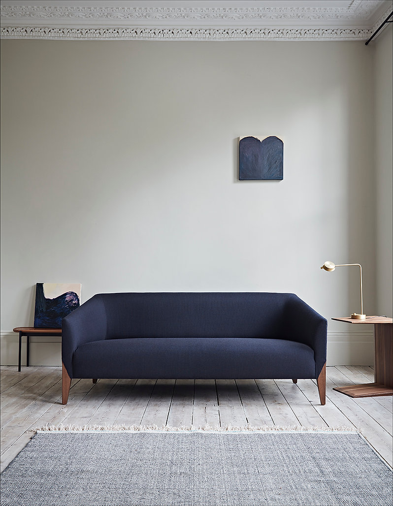 Dare Studio Ernest Sofa