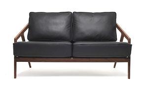 kata sofa.jpg