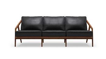 kata 210 sofa front.jpg