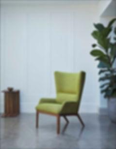 Dare Studio Frida Chair