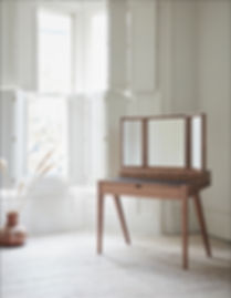 Dare Studio Kingston Dressing Table