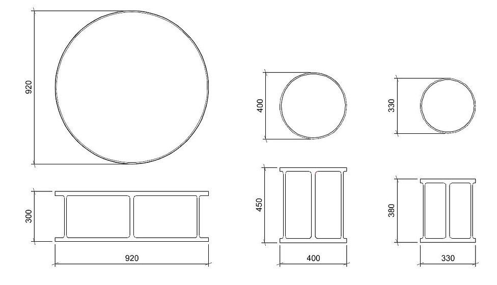 drum line drawings.jpg