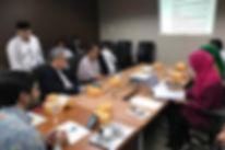 2. KPDBU Discussion Meeting.jpg