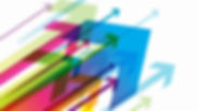Colored-Arrows-Vector-Background_edited.