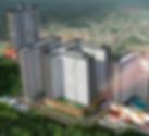 JIEP Urbantown.png