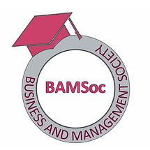 Business and Management Society