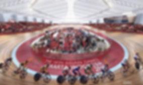 kejuaraan-track-asia-2019-853555d95b7b97