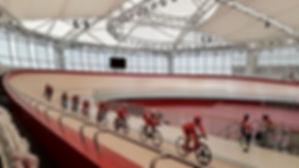 sejumlah-atlet-tim-balap-sepeda_20180810