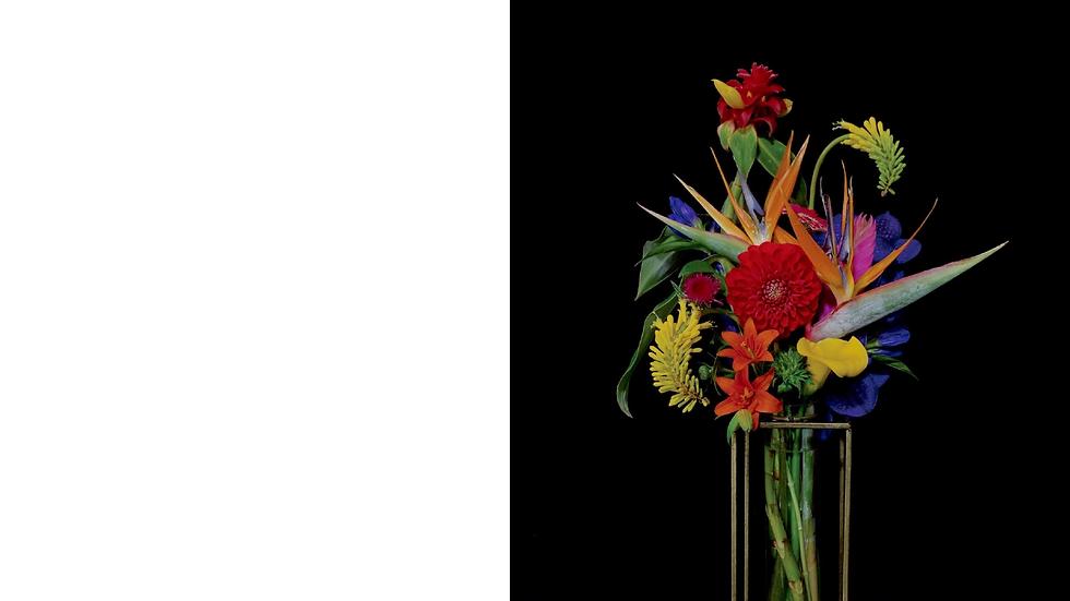 ivre_flowermoon_PC-のコピー_2.png