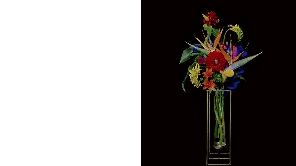 ivre_flowermoon_PC のコピー 2.png