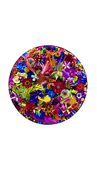 ivre_flowermoon-02.png
