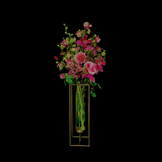 ivre_pinkmoon_site_flower.png