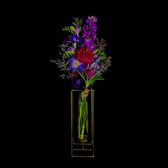 ivre_coldmoon_site_flower.jpg
