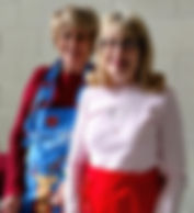 11-2-19 HolidayBazaar-Kathy+Pam.jpg