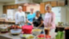 BBQ 8-14-19 Kitchen Crew.jpg