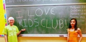 kids-club-005_edited.jpg