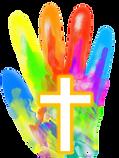 TLCLC Logo 1-2020.png