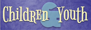 ChildrenYouthBanner.png