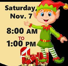 Holiday Bazaar-Elf w Date.png