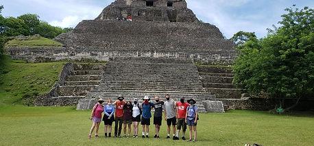 7-1-21 Day 6 Mayan Temple visit(2).JPG