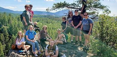 5-27-2020 Youth HikingRS.jpg