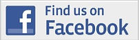 Trinity Lutheran Church Facebook