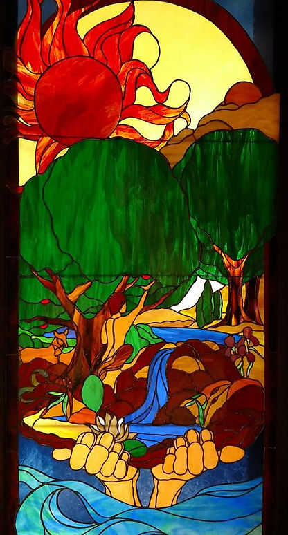 Stained Glass-River-Best-500x1035.jpg