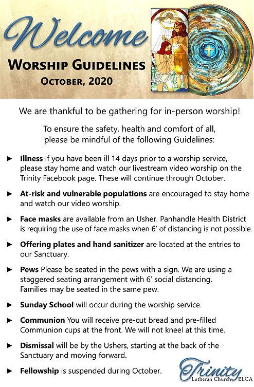 Worship Guidelines 10-2020.jpg