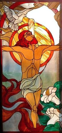Stained%20Glass-Crucifixion-Best-500x687