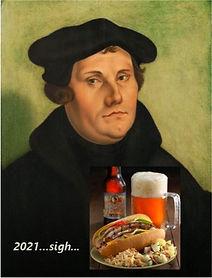 Martin Luther 2021.jpg