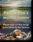 Pastor Dan Sermon(3).png