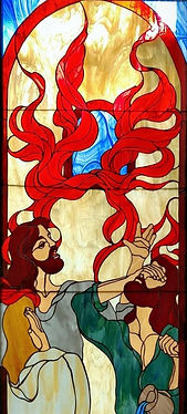 Stained%20Glass-Pentecost-Best-500x1035%