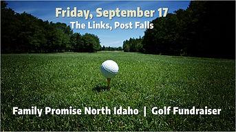 Golf Fundraiser-Sept 2021.jpg