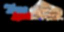 Stewardship Logo 2.png