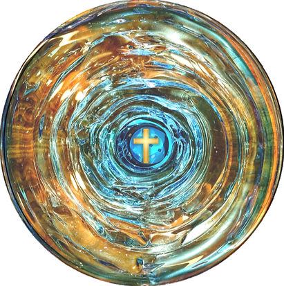 Baptismal Font Resize.png