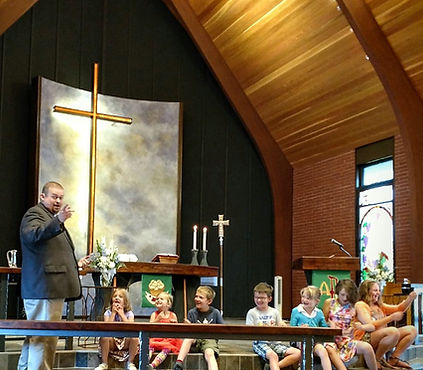 Pastor Dan-Childrens Message 7-29-18.jpg